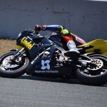 curso mecanica motos