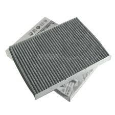 Apuntes de mecánica: punto 4 filtro antipolen