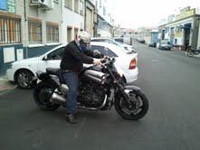 Taller mecanica de motos: Bueno Bonito y Barato