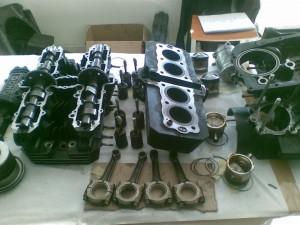 cursos mecanica de motocicletas