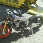 curso mecanica de motos coches