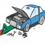 cursos mecanica motos coches chapa y pinutra