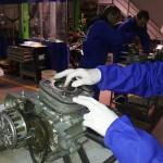 curso mecanica de motos madrid