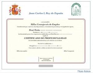 certificado de profesionalidad moto  coche