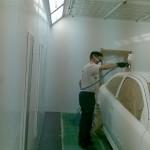 curso chapa y pintura certificado de profesionalidad madrid.jpg