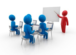 docencia de la formacion profesional par ael empleo