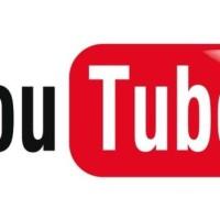 Aquinuve 2 nuevo canal de vídeos de electromecánica para ti